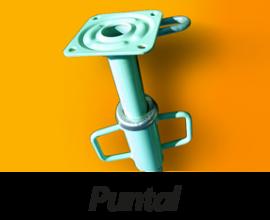 Puntal