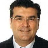 J. Miguel Fdez. Angelino