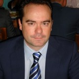 J. Manuel Hdez. Brun