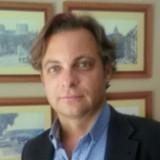 Richard Deaville