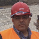 Youssef Aboussabr